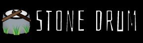 Stonedrum